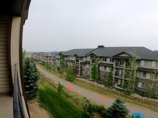 Photo 37: 1304 60 Panatella Street NW in Calgary: Panorama Hills Apartment for sale : MLS®# A1131653