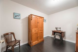 """Photo 33: 5047 215 Street in Langley: Murrayville House for sale in """"Murrayville"""" : MLS®# R2562248"""