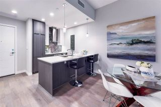 """Photo 21: A110 4963 CAMBIE Street in Vancouver: Cambie Condo for sale in """"35 PARK WEST"""" (Vancouver West)  : MLS®# R2423823"""