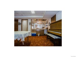 Photo 20: 202 Coldspring Crescent in Saskatoon: Lakeview Single Family Dwelling for sale (Saskatoon Area 01)  : MLS®# 598356
