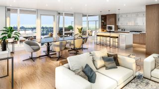 Photo 3:  in : Si Sidney North-East Condo for sale (Sidney)  : MLS®# 860811