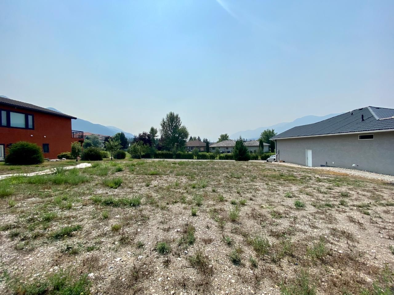 Main Photo: Lot 14 CARNOUSTIE PLACE in Fairmont Hot Springs: Vacant Land for sale : MLS®# 2460801