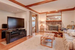 """Photo 51: 14869 SOUTHMERE Court in Surrey: Sunnyside Park Surrey House for sale in """"SUNNYSIDE PARK"""" (South Surrey White Rock)  : MLS®# R2431824"""
