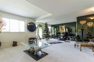"Photo 14: 28 1238 EASTERN Drive in Port Coquitlam: Citadel PQ Townhouse for sale in ""PARKVIEW RIDGE"" : MLS®# R2283416"