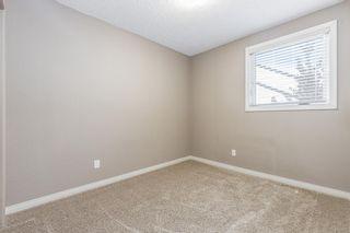 Photo 15: 92 4740 Dalton Drive NW in Calgary: Dalhousie Row/Townhouse for sale : MLS®# A1112011