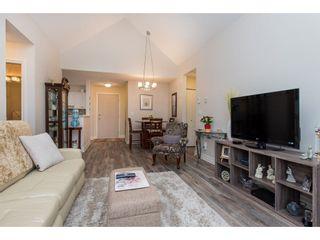 Photo 6: 409 45520 KNIGHT ROAD in Chilliwack: Sardis West Vedder Rd Condo for sale (Sardis)  : MLS®# R2434235