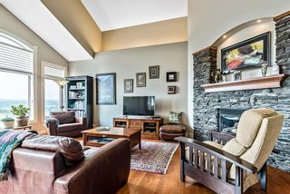 Photo 11: 107 Tuscany Glen Park NW in Calgary: Tuscany Detached for sale : MLS®# A1144960