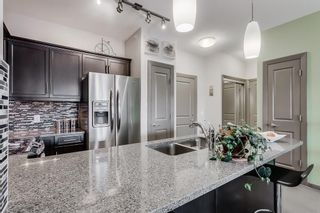 Photo 5: 3411 310 MCKENZIE TOWNE Gate SE in Calgary: McKenzie Towne Apartment for sale : MLS®# C4232426