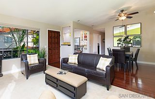 Photo 4: UNIVERSITY CITY Condo for sale : 2 bedrooms : 7604 Palmilla Dr #34 in San Diego