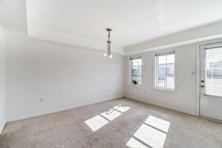 Photo 16: 13 Sidford Road in Brampton: Brampton West House (3-Storey) for sale : MLS®# W5187026