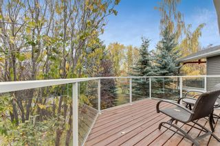 Photo 13: 80011 Highwood Meadows Drive E: Rural Foothills County Detached for sale : MLS®# A1042908