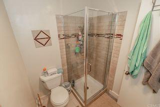 Photo 11: 23605 Golden Springs Drive Unit J4 in Diamond Bar: Residential for sale (616 - Diamond Bar)  : MLS®# DW21116317