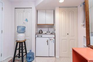Photo 29: 9829 Spruce St in Chemainus: Du Chemainus House for sale (Duncan)  : MLS®# 886744