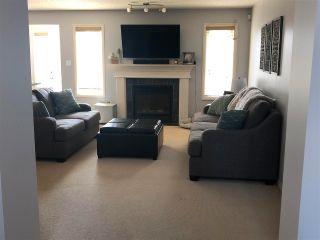 Photo 5: 101 SUMMERWOOD Boulevard: Sherwood Park House for sale : MLS®# E4239684