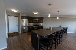 Photo 3: 227 25 Bridgeland Drive North in Winnipeg: Bridgwater Forest Condominium for sale (1R)  : MLS®# 202119326