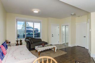 Photo 36: 5201 Norton Rd in : Na North Nanaimo House for sale (Nanaimo)  : MLS®# 865456