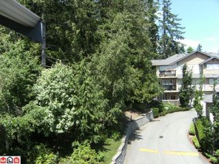 """Photo 10: 9 5839 PANORAMA Drive in Surrey: Sullivan Station Townhouse for sale in """"Forest Gate"""" : MLS®# F1116213"""