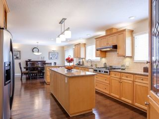 Photo 6: 325 MOUNT ROYAL DRIVE in Port Moody: College Park PM House for sale : MLS®# R2150829