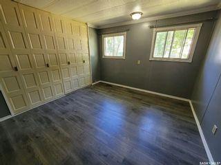 Photo 9: 208 2nd Avenue East in Fiske: Residential for sale : MLS®# SK872442