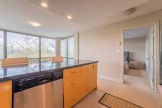 Photo 9: 508 9188 COOK Road in Richmond: McLennan North Condo for sale : MLS®# R2620426