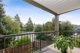 """Photo 15: 206 12083 92A Avenue in Surrey: Queen Mary Park Surrey Condo for sale in """"Tamaron"""" : MLS®# R2542035"""