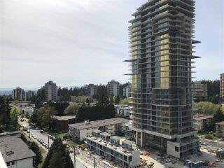 """Photo 10: 1208 6333 SILVER Avenue in Burnaby: Metrotown Condo for sale in """"SILVER"""" (Burnaby South)  : MLS®# R2381311"""