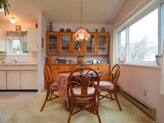 Photo 5: 2107 STADACONA DRIVE in COMOX: CV Comox (Town of) House for sale (Comox Valley)  : MLS®# 778138