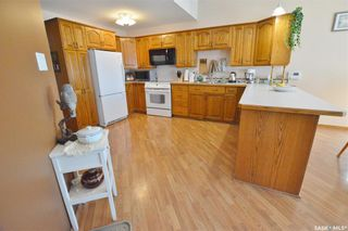 Photo 11: 1129 ATHABASCA Street West in Moose Jaw: Palliser Residential for sale : MLS®# SK860342