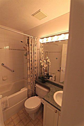 Photo 13: 411 13733 74 Avenue in Surrey: East Newton Condo for sale : MLS®# R2250569