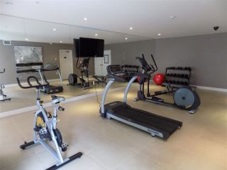 "Photo 12: C325 20211 66 Avenue in Langley: Willoughby Heights Condo for sale in ""ELEMENTS"" : MLS®# R2273080"