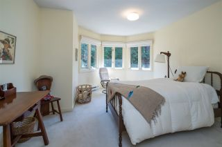 "Photo 14: 13268 21A Avenue in Surrey: Elgin Chantrell House for sale in ""BRIDLEWOOD"" (South Surrey White Rock)  : MLS®# R2361255"