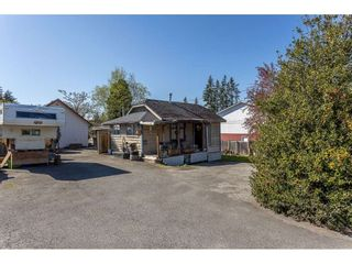 """Photo 33: 4841 200 Street in Langley: Langley City House for sale in """"Simonds / 200St. Corridor"""" : MLS®# R2570168"""