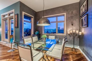 Photo 33: 408 35 Aspenmont Heights SW in Calgary: Aspen Woods Apartment for sale : MLS®# A1149292