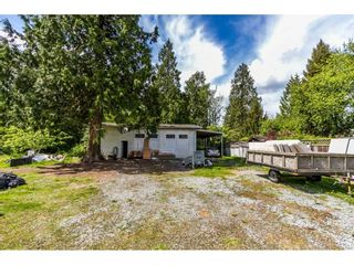 "Photo 10: 11363 240 Street in Maple Ridge: Cottonwood MR House for sale in ""COTTONWOOD DEVLEOPMENT AREA"" : MLS®# R2062453"