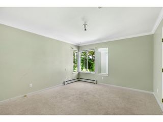 """Photo 21: 14172 85B Avenue in Surrey: Bear Creek Green Timbers House for sale in """"Brookside"""" : MLS®# R2482361"""