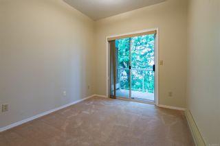 Photo 30: 308 1686 Balmoral Ave in : CV Comox (Town of) Condo for sale (Comox Valley)  : MLS®# 861312