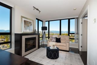 """Photo 2: 2201 7325 ARCOLA Street in Burnaby: Highgate Condo for sale in """"ESPRIT 2"""" (Burnaby South)  : MLS®# R2522459"""