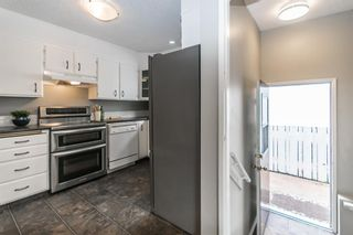 Photo 16: 3005 DOVERBROOK Road SE in Calgary: Dover Detached for sale : MLS®# A1020927