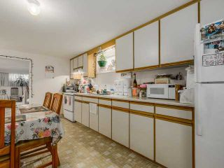 Photo 14: 2298 E 27TH Avenue in Vancouver: Victoria VE House for sale (Vancouver East)  : MLS®# V1127725
