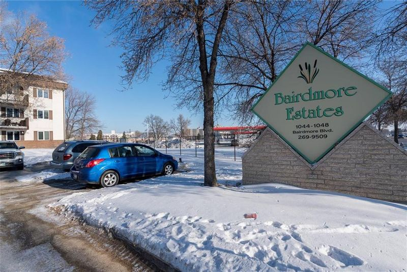 FEATURED LISTING: 2310 - 1048 Bairdmore Boulevard Winnipeg