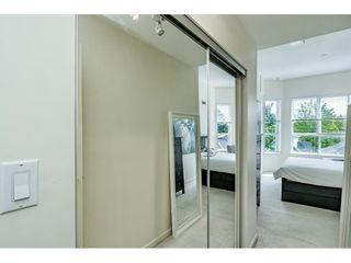 Photo 25: PH423 2680 W 4TH Avenue in Vancouver: Kitsilano Condo for sale (Vancouver West)  : MLS®# R2577515