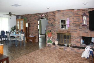 Photo 9: 9224 S646: Rural St. Paul County House for sale : MLS®# E4247083