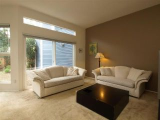 Photo 3: 836 W 13TH Avenue in Vancouver: Fairview VW 1/2 Duplex for sale (Vancouver West)  : MLS®# V818528