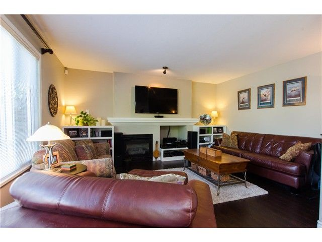 """Photo 9: Photos: 7548 147A Street in Surrey: East Newton House for sale in """"Chimney Heights"""" : MLS®# F1440395"""