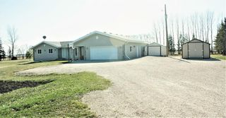 Photo 2: 50024 Provincial Rd. 334S Road in Sanford: RM of MacDonald Residential for sale (R08)  : MLS®# 202110340