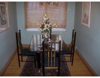 Photo 4: 559 BEAVERBROOK Street in WINNIPEG: River Heights / Tuxedo / Linden Woods Residential for sale (South Winnipeg)  : MLS®# 2907113