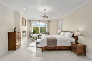 """Photo 16: 255 ALPINE Drive: Anmore House for sale in """"ANMORE ESTATES"""" (Port Moody)  : MLS®# R2577767"""