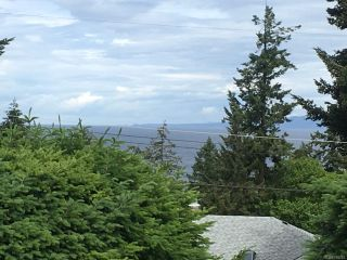 Photo 25: 3264 Blueback Dr in NANOOSE BAY: PQ Nanoose House for sale (Parksville/Qualicum)  : MLS®# 789282