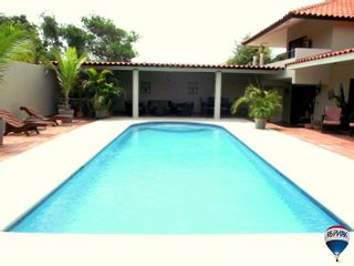 Photo 1: Great House in Coronado with a Pool