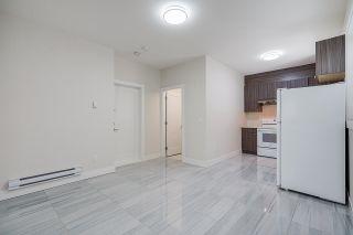 Photo 26: 14938 63 Avenue in Surrey: Sullivan Station House for sale : MLS®# R2584854